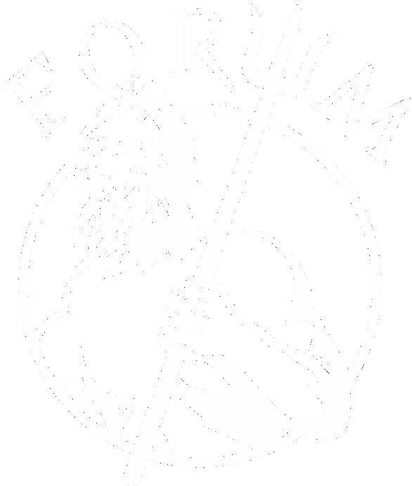 Fotum Étterem & Hotel Szombathely